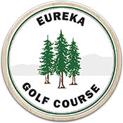 Eureka (Course Co)